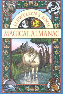 2001 Magical Almanac