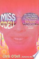 Miss O Dell