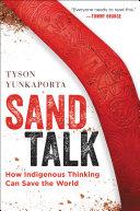 Sand Talk [Pdf/ePub] eBook