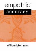 Empathic Accuracy