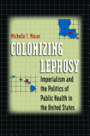 Colonizing Leprosy