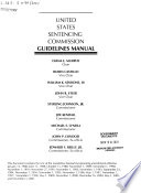 Guidelines Manual