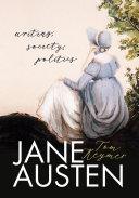 Jane Austen Pdf/ePub eBook