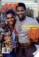 Oct 14, 1991