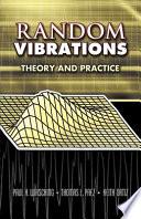 Random Vibrations Book