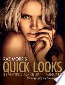 Quick Looks