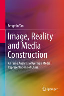 Image  Reality and Media Construction
