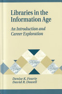 Libraries in the Information Age Book PDF