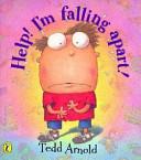 Help! I'm Falling Apart!