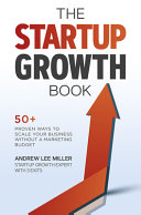 The Startup Growth Book