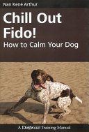 Chill Out Fido!