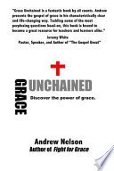 Grace Unchained