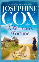 A Woman's Fortune [Pdf/ePub] eBook