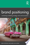 Brand Positioning Book