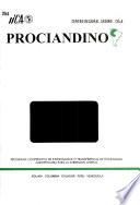 Determinacion del Indice de Madurez y Capacidad de Conservacion en 6 Variedades de Durazno