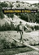 La guerra fredda e l'Italia, 1941-1989