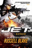 Pdf BLUTRACHE (JET 3) Telecharger