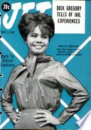 Sep 5, 1963
