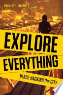 Explore Everything