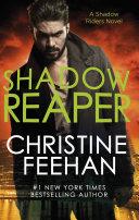 Pdf Shadow Reaper