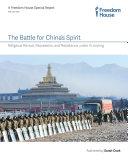The Battle for China's Spirit [Pdf/ePub] eBook