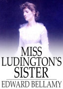 Miss Ludington's Sister [Pdf/ePub] eBook