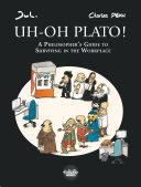Pdf Uh-Oh Plato! Telecharger