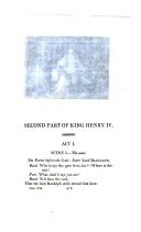 Էջ 121