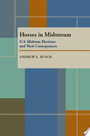 Download Horses In Midstream online Books - godinez books