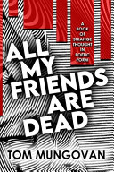 All My Friends Are Dead ebook
