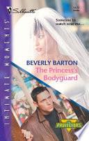 The Princess s Bodyguard Book
