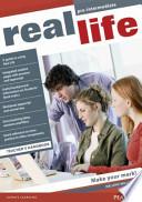 Real Life Global Pre-Intermediate Teacher's Handbook.pdf