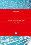Advances in Nuclear Fuel