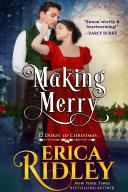 Making Merry
