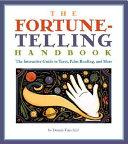 The Fortune Telling Handbook