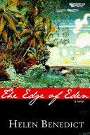 Edge of Eden