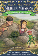 Leprechaun in Late Winter Pdf/ePub eBook