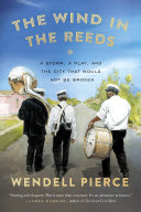 The Wind in the Reeds Pdf