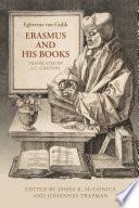 Erasmus and His Books