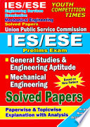 GENERAL STUDIES AND ENGINEERING(IES/ESE).pdf