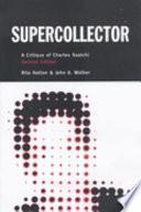 Supercollector