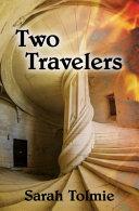 Pdf Two Travelers