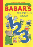 Babar S Counting Book Book