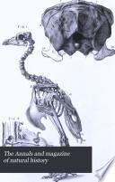 Annals & Magazine of Natural History