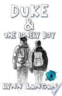 Duke   the Lonely Boy