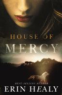 House of Mercy Pdf/ePub eBook