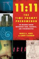 11 11 The Time Prompt Phenomenon