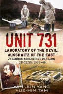 Pdf Unit 731: Laboratory of the Devil, Auschwitz of the East