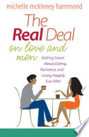 The Real Deal on Love and Men Pdf/ePub eBook
