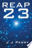Reap 23